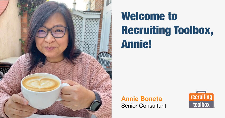 Annie Blog Image grey