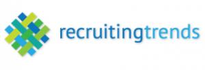 recruiting_trends