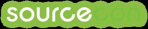 sourcecon-logo
