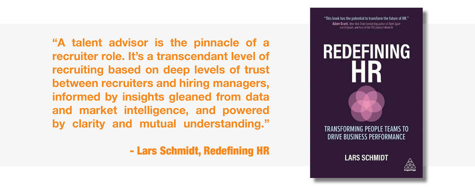 Redefining HR blog image-1